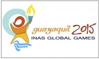 2015 Guayaquil, Ecuador