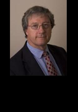 DR BOB PRICE OBE (GBR) – INAS PRESIDENT 2007-2013