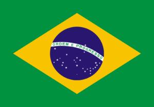 2019 Meeting Brasileiro De Atletismo