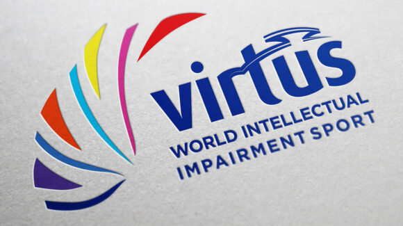 Virtus publish Return to Competition guidance