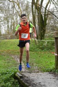 2018 World Intellectual Impairment Sport European Cross Country Championships @ Carovigno   Puglia   Italy