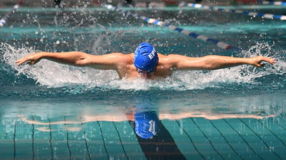 Classification in swimming, athletics, table tennis confirmed for Global Games
