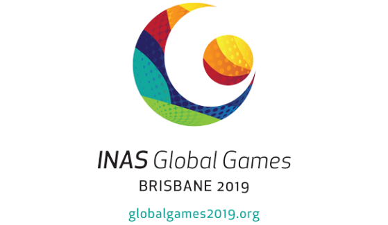 Records tumble in the 2019 Global Games