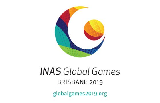 2019 Brisbane, Australia