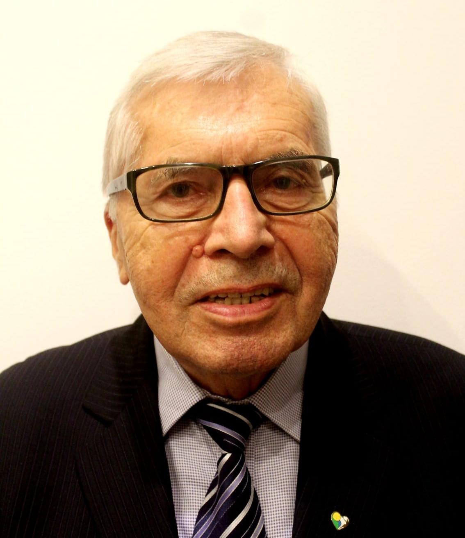 Zenon Jacszur (POL)