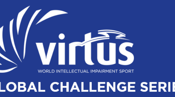Launching the Global Challenge Series