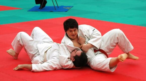 Judo Commitee Vacancies
