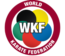 World Karate Federation and Virtus join forces to grow the sport globally for athletes with an intellectual impairment