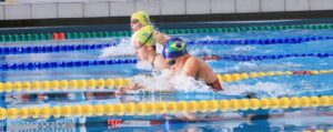 2021 Virtus Swimming Championships