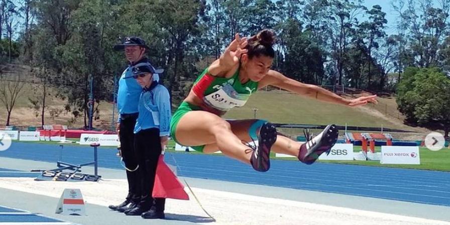 Poland to host 2021 World Athletics Championships