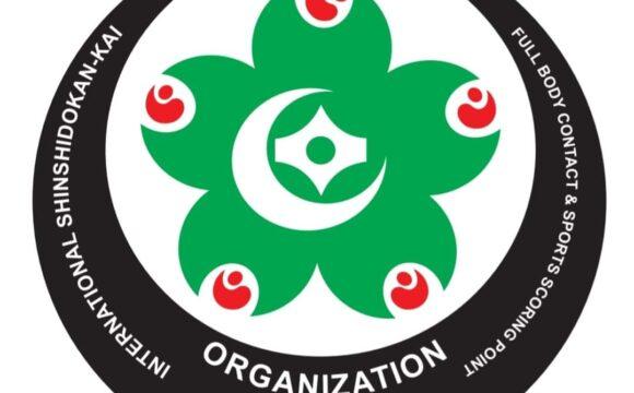Shinshidokan-Kai (Pakistan)